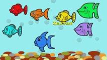 Tous les enfants pour petit dessins animés en rang plupart série Nous enseignons chiffres développement