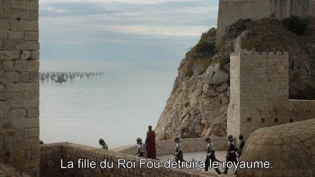 """Game of Thrones Season 7 Episode 3 """"HBO THRONES""""Online -The Queen's Justice"""