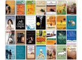 Tell Tale: Short Stories | Read Unlimited eBooks and Audiobooks