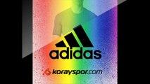 Yeni Sezon Adidas Erkek Koşu Antrenman Tişört Fiyatlar