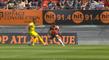 Ligue 2 - Lorient : Le dribble génial de Cabot !