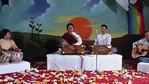 Chithi Aayi Hai Aayi Hai - Sanjay Dutt - Amrita Singh - Naam Songs - Pankaj Udhas Ghazals {HD} - Music LoverZone