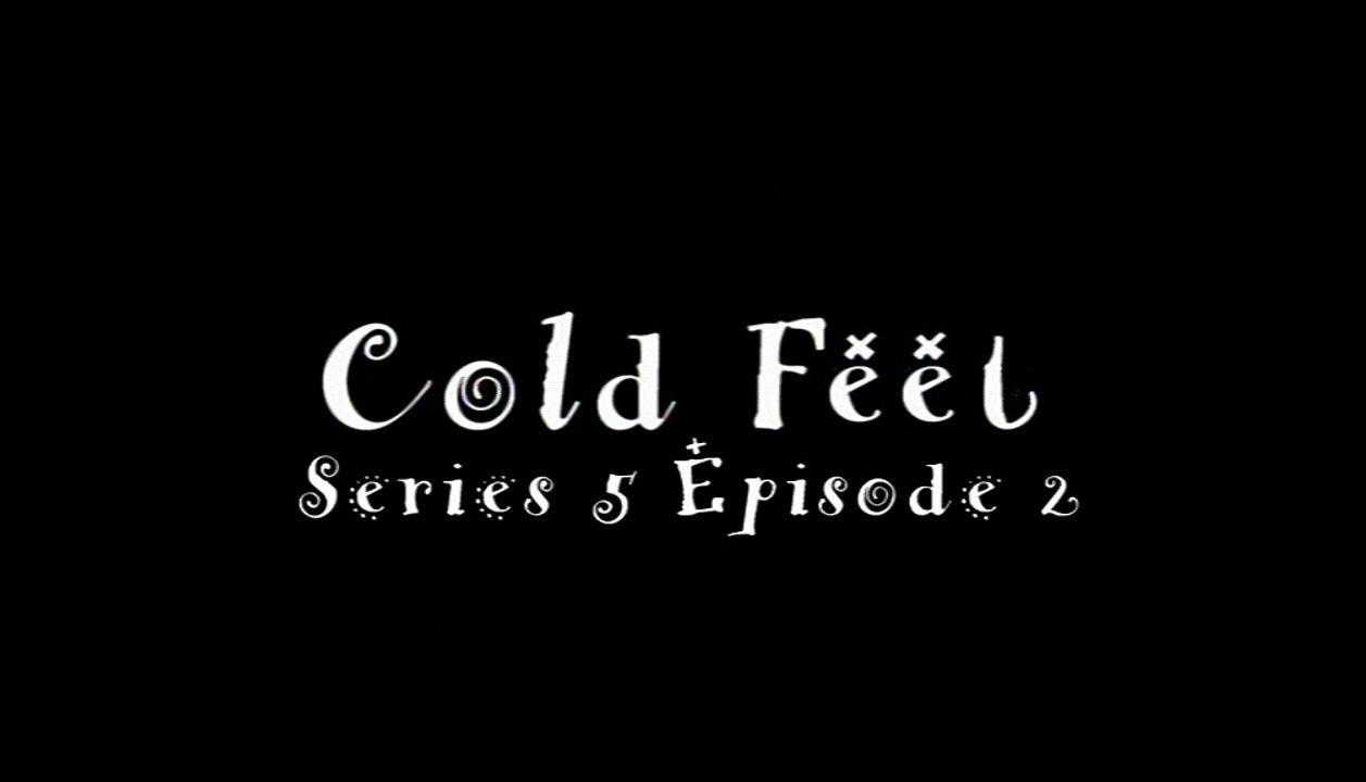 Cold Feet S05E02