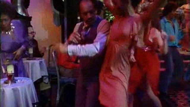 The Jeffersons s05e21 - Every Night Fever