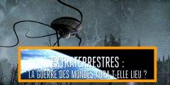 Extraterrestres :Découvrira-t-on Un Jour Une Vie Extraterrestre ?