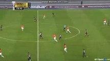 Djibril Sidibe Goal HD - AS Monaco 1-0 PSG 29.07.2017 HD