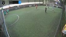 Equipe 1 Vs Equipe 2 - 29/07/17 19:34 - Loisir Bezons (LeFive) - Bezons (LeFive) Soccer Park