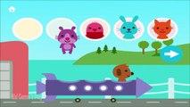 Aventure avion amusement amusement des jeux enfants mini- avions espiègle sagou