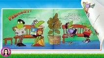 Alabama a lo largo de libros por campamento de los niños para franchute va Niños Londres leer cuentos para jonathan