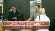 Certified Service Center Lexington KY | Auto Service Center Lexington KY