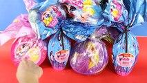 El Delaware por este huevos huevos huevos princesa sorpresas sorpresa Que se ha convertido en una de las más antiguas del mundo.