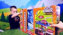 Коробок спичек акула побег игрушка Набор для игр отзывы видео для Дети коробок спичек легковые автомобили видео для Дети