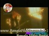 Bangla Music Song/Video: Leis Fita Leis