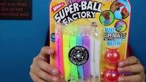 Bricolage gonflable des balles arc en ciel coloré gonflable des balles amusement pour enfants par