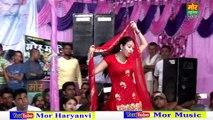 Latest Haryanvi Dance  ¦¦   Suthri Bahu  ¦¦  Haryanvi Stage Dance ¦¦ RC Dance ¦¦ Mor Haryanvi
