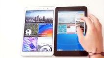Les meilleures androïde tablette pouce et Dix pouce les meilleures tablette de Nouveau
