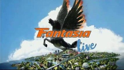 fantfest2