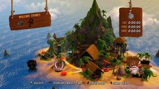 Video interfaccia Xbox One