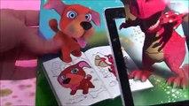 Para colorear arrastre Niños vivir Nuevo vivir dragón vivo 3d colorear Devar devar 3d nuevo! vivir