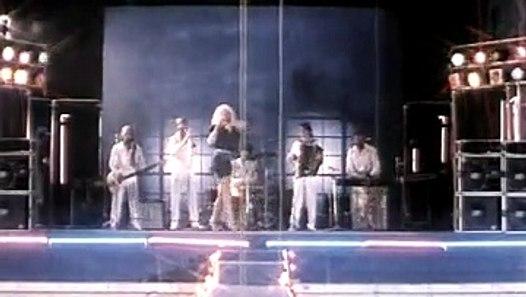Hajde da se volimo 1987 - Ceo domaci film 2. deo - video