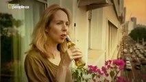 Prigionieri di viaggio - Madre cocaina    Documentario italiano
