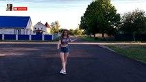 Alan Walker FADED (Remix) ♫ Tropical Deep House Mix 2017 - Shuffle Dance Music Video