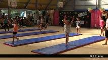 20170617-bonsecours-gala-gymnastique-demo-gaf-loisir