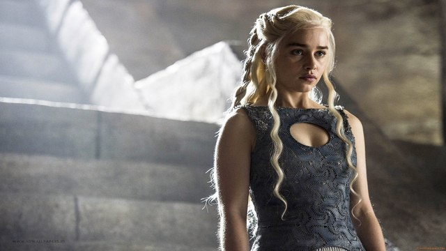 Game of Thrones Season 7 Episode 3 (( Free : Download , Episode, | Below ))