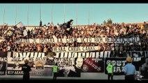 Grobari   Partizan -Javor 29.07.2017