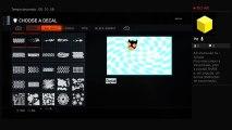 Transmissão ao vivo da PS4 de arnaldinhocosta (249)