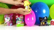 Bolsa globos Re huevo misterio patrulla pata cerdo sorpresa peppa fnaf sobres sorpresa
