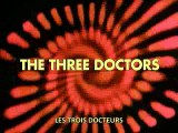 331 Doctor Who Classic - S10E01 - Partie 02 - The Three Doctors