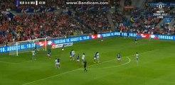 Marouane Fellaini Super Goal HD - Vaalerenga 0-1 Manchester United - 30.07.2017 HD