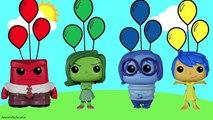 Et Livre couleur coloration pour à lintérieur enfants hors hors jouer à Il Disney pixar disney pages