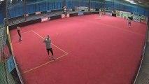 Equipe 1 Vs Equipe 2 - 30/07/17 16:41 - Loisir Lens (LeFive) - Lens (LeFive) Soccer Park