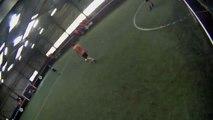 Equipe 1 Vs Equipe 2 - 30/07/17 19:33 - Loisir Bezons (LeFive) - Bezons (LeFive) Soccer Park