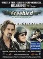 Freebird Film Complet en Français (2017)