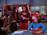 Sabrina, The Teenage Witch S05E10 Sabrina's Perfect Christmas