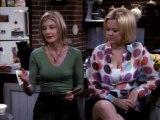 Sabrina, The Teenage Witch S06E01 Really Big Season Opener