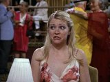 Sabrina, The Teenage Witch S07E21 What A Witch Wants