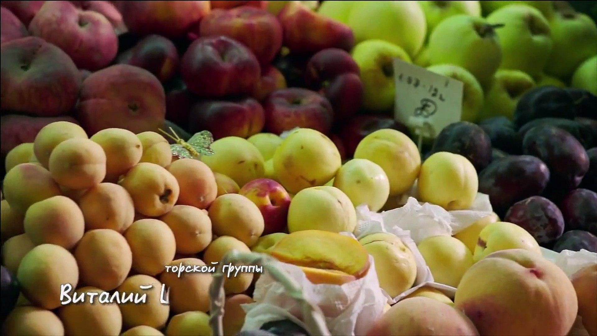 Tập 17 Kitchen - Nhà Bếp (hài Nga) (Кухня (телесериал)) 2012 HD-VietSub