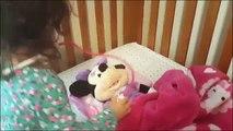 Vérification docteur grippe eu content sa chasse repas coup jouet jouets minnie mcdonald minnie toysrevi