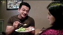 Andainya Takdir (Drama Ramadan 2017) Slot Samarinda TV3