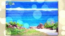 81「アキュモード式不妊症改善セルフケアDVD」評判 感想 動画 特典 購入 口コミ レビュー ブログ ネタバレ 評価