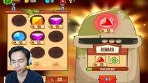 Androide jugabilidad rey de ladrones convertirse en el rey de los ladrones