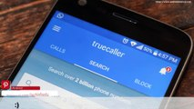 How TrueCaller Works?| How Identify Unknow Calls?| What is Crowd Sourcing?| Smarter Way To Make Calls
