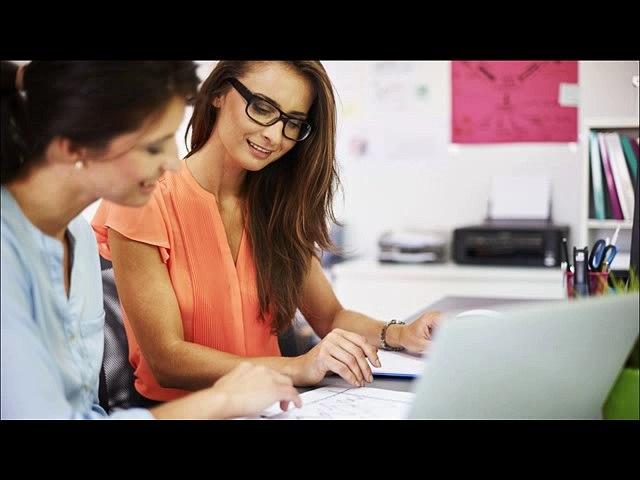 Top CV Writing Services UK