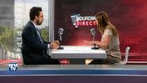 """Cyberattaques: """"Les TPE-PME et les citoyens sont très mal protégés"""", estime Mounir Mahjoubi"""