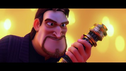 TADEO JONES 2 : El secreto del Rey Midas Spanish gratis streaming