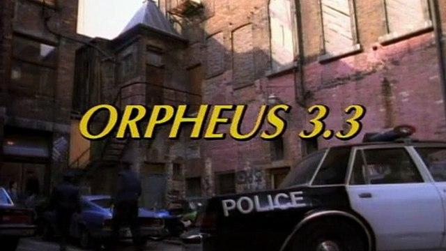 21 Jump Street S02E16 Orpheus 3 3